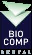 Biocomp Logo
