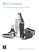 BioConnect systeem NL