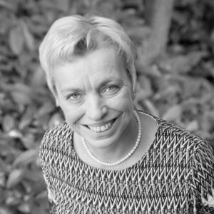Linda Mallens