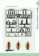 Stroomschema BioComp Dalbo